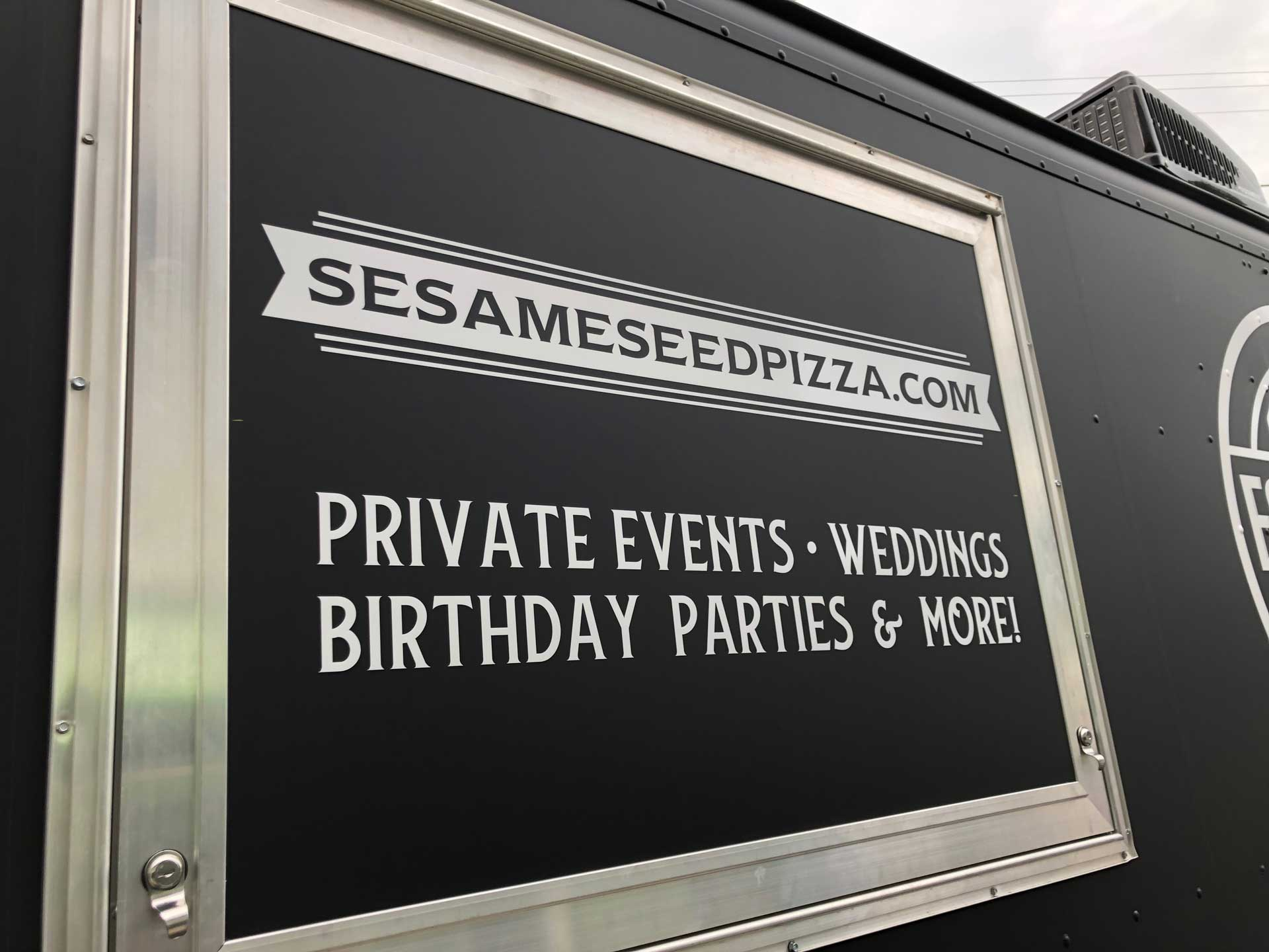 espositos-mobile-private-events-weddings-parties